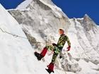Executivo do Google morre no Everest após terremoto