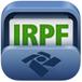 IRPF 2016