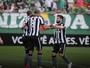 Botafogo na Libertadores, Brasil no vôlei, Federer e Djoko na tela nesta 5ª