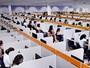 Empresa de Campinas tem 28 vagas para teleoperadores; veja benefícios