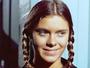 Carolina Dieckmann não envelhece e essas 10 fotos comprovam isso