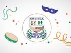 Unidos de Vila Maria: veja a letra do samba-enredo do Carnaval 2016