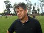 Uberaba Sport anuncia volante e novo gerente de futebol para Módulo II 2017