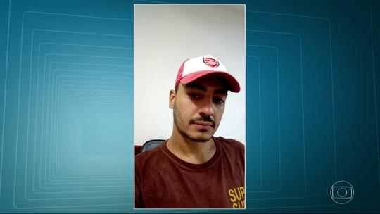 Estudante morre após ser espancado em bar na Baixada Fluminense