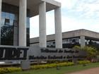 Juíza liberta preso e dá 30 dias para ele pagar fiança de R$ 300 em Brasília
