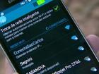 No AP, 37% dos municípios oferecem internet Wi-Fi gratuita, diz IBGE