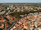 'No coração de Cuiabá', Prainha liga centro ao porto desde o século XVIII