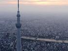 Ásia tem pela primeira vez mais ricos que América do Norte, diz pesquisa