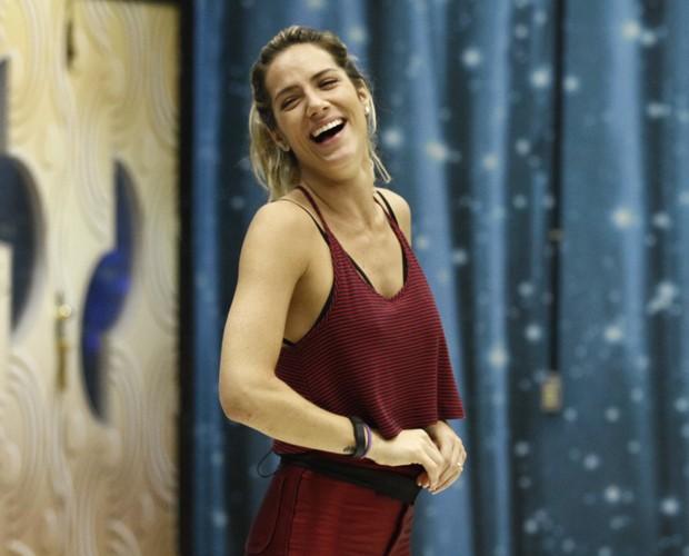 Giovanna Ewbank (Foto: Inácio Moraes / Gshow)