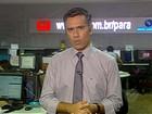No PA, homem é preso suspeito de golpes em empréstimos consignados