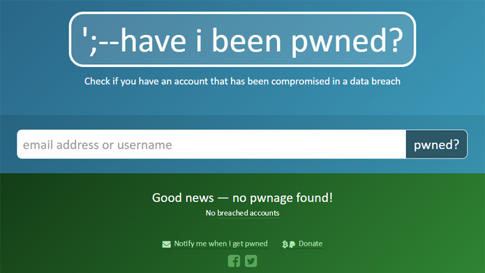 screencapture-haveibeenpwned-1473793410230.png