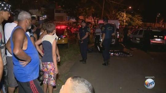 Piracicaba aparece em lista de cidades com maior nº de mortes no trânsito