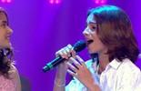 Bella Alencar, Gabi Morato e Luis Arthur Seidel cantam 'Mesmo Sem Estar'