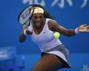 Serena mostra sua força, elimina Schiavone e segue forte em Pequim