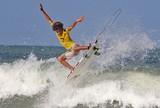 Circuito Surf Kids abre inscri��es para primeira etapa da temporada 2015
