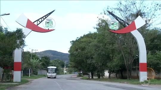 Estrada União e Indústria, que corta Três Rios e Levy Gasparian, completa 156 anos