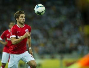 Cláudio Winck lateral-direito Inter