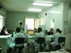 Pacientes podem solicitar remédios de alto custo de graça no Paraná