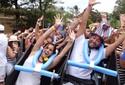FOTOS: O domingo de carnaval, em Olinda
