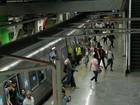 Transporte público é melhor opção para se deslocar no Rio nos Jogos