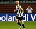 Milan poupa craques e perde para Udinese antes da 'decisão de Madri'