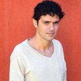 Jorge Vercillo (Foto: Léo Aversa/Divulgação)