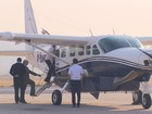 Empresa passa a oferecer voos fretados de Varginha para BH