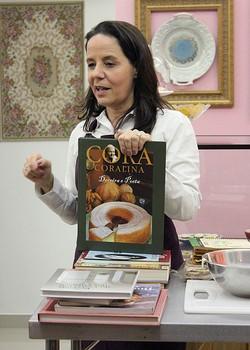 lista vip goiás (Foto: Cristiane Senna/Editora Globo)
