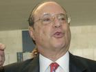 'Ser deputado é tranquilo... Faço de conta que trabalho', diz Paulo Maluf