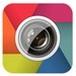 Eye Candy – Selfie Camera