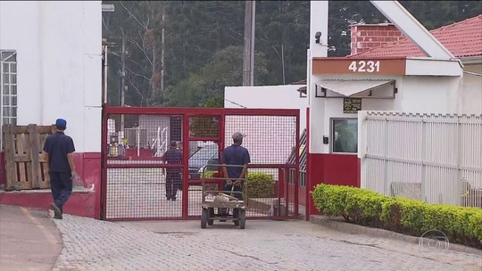 Prisão temporária de presos na 'Carne Fraca' vence nesta terça-feira
