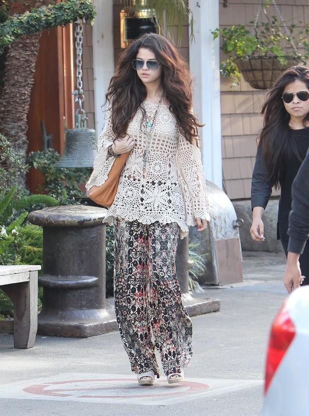 Selena Gomez (Foto:   ROL-RS-Jack/X17online.com)