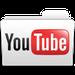 YouTube Downloader NG