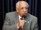 Ministro do STF rejeita pedido de liberdade de ex-vice do DF