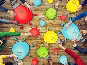 CRESCENDO COM O SEBRAE - Empreendedorismo criativo: talento, inspiração ou transpiração? (Foto: Divulgação/Sebrae-MS)