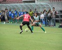 Destaques do Iranduba, Micaelly e Elisa lamentam vice na Liga Sub-20