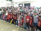 Dia Mundial da Água tem programação especial no Leste de MG