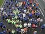 FOTOS: A Meia Maratona do Rio em imagens