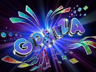 Globeleza (Foto: Em Movimento)