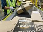 Amazon entrega bebidas em Nova York dentro de uma hora