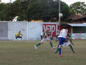 Copa Interclubes de Futebol Amador 2016 Centro-Oeste (Foto: Leonardo Trindade/Divulgação)