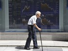 Veja países onde homens e mulheres se aposentam com a mesma idade