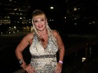'Meu sexo está muito melhor agora', dispara a ex-BBB Cida aos 49 anos