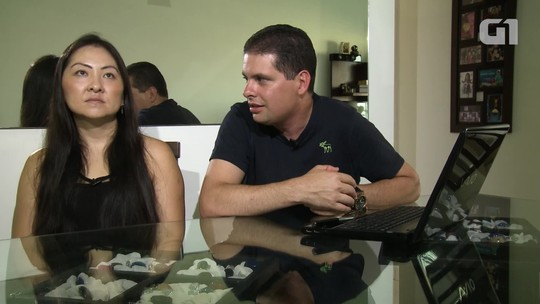 Brasil enfrenta pior crise já registrada poucos anos após um boom econômico