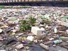 Programa inicia série Consciência Limpa (Amazonas TV)