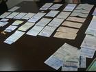 Grupo é suspeito de fraudes em 150 transferências de veículos na Paraíba