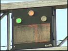 Radares da BR-153 são ligados e começam a operar na região de RP