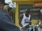 Providencia, a pacata ilha caribenha onde os homens estão sumindo