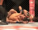 Lucas Mineiro cumpre promessa e apaga Junior Hernandez no UFC BH