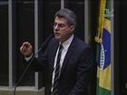 PDT apresenta pedido para Conselho de Ética investigar Romero Jucá
